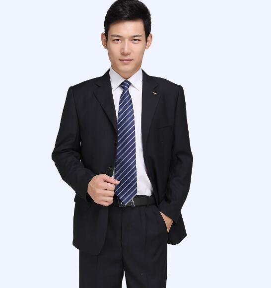温州职业服